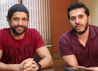 16 Years Of Lakshya Farhan Akhtar and Ritesh Sidhwani share a special message for the soldiers
