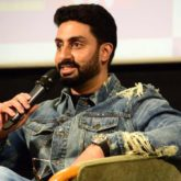 20 Years Of Abhishek Bachchan The Bob Biswas actor begins Road To 20 celebrations, plans on reliving the memories