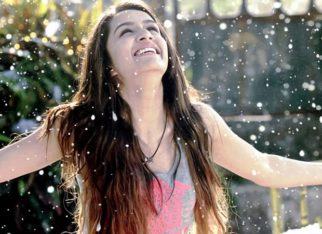 6 Years Of Ek Villain Shraddha Kapoor thanks the fans for all the love