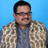 Actor Jagesh Mukati passes away due to breathing issues