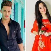 Asim Riaz expresses grief over TikToker Siya Kakkar's demise