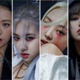 BLACKPINK members Jisoo, Rose, Jennie, Lisa set the internet ablaze with 'How You Like That' teasers