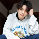 BTS FESTA 2020: Jungkook releases an emotional original song 'Still With You' dedicated to fans
