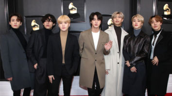 BTS and Big Hit Entertainment donate $1 million to Crew Nation Charity