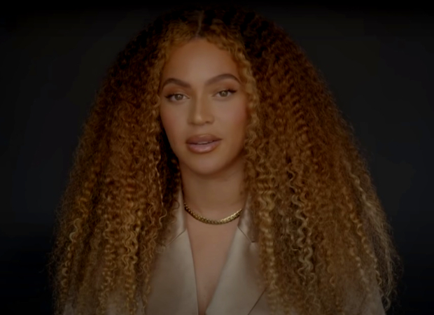 Beyoncé delivers powerful speech during Dear Class Of 2020, speaks on Black Lives Matter, sexist industry