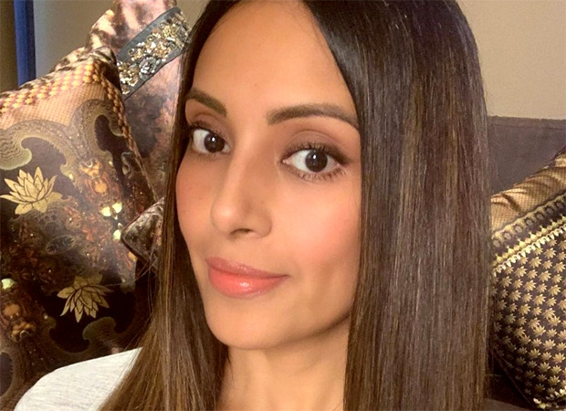 """Bipasha Basu speaks up on the renaming of Fair And Lovely, asks, """"Why dusky is my adjective"""""""