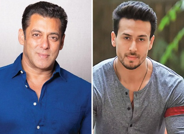 Can you create a Salman Khan or a Tiger Shroff on digital platforms Exhibitors talk to moviegoers about post lockdown scenario and a lot more!