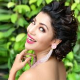 Debina Bonnerjee expresses her thoughts on why the comeback of Ramayan on television is being received so well!