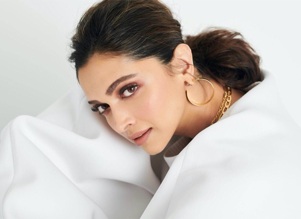 Deepika Padukone speaks about suicide and mental health in her latest discussion with experts
