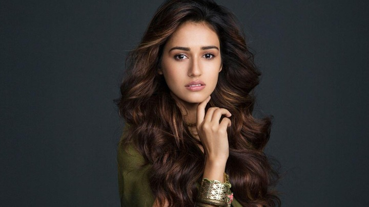 Disha Patani Agrees She Has Been Cheated On In A Relationship Aditya Roy Kapur Malang Bollywood Hungama