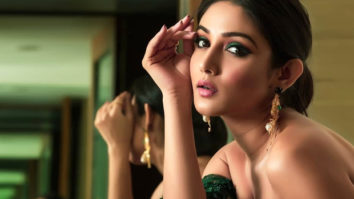 EXCLUSIVE Donal Bisht gets candid about her campaign on mental health awareness and the 90-day payment disparity