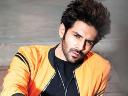 EXCLUSIVE: Kartik Aaryan admits constant online TROLLING breaks his mother's heart