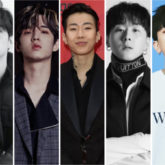 GOT7's Mark Tuan, Day 6's Jae, ph-1, Jay Park, Crush among others make donations amid Black Lives Matter movement