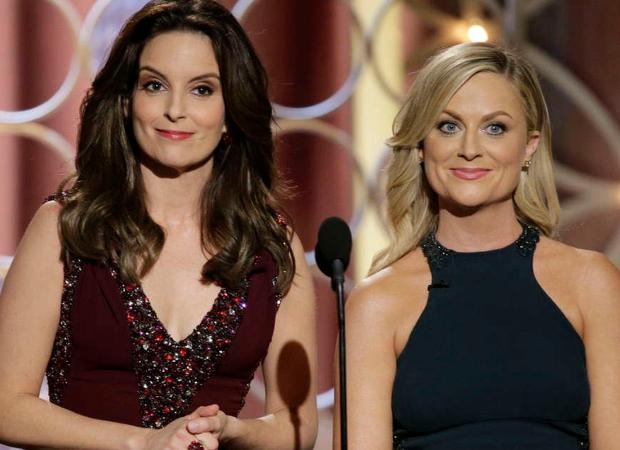 Golden Globe awards postponed to February 2021 due to coronavirus