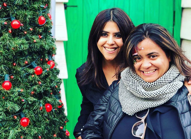 Here's how Ekta Kapoor's Balaji Telefilms plans on resuming the shoots while abiding by the guidelines