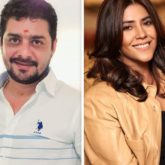 Hindustani Bhau lodges a police complaint against Ekta Kapoor and Shobha Kapoor for disrespecting the Indian Army