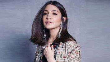 """I was clear that I will back genuinely talented people"" - says Anushka Sharma"