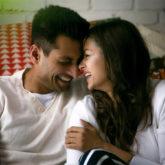Indraneil Sengupta and Barkha Sengupta collaborate for a film titled Choices