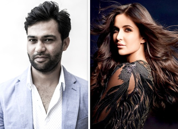 """It will be a full-on female action film"", Ali Abbas Zafar talks about his Superhero film with Katrina Kaif"