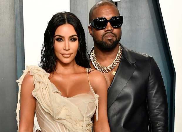 After Kylie Jenner & Kanye West, Kim Kardashian Becomes A BILLIONAIRE Too
