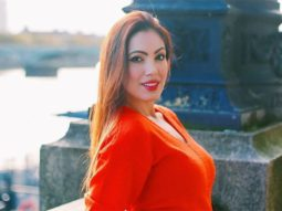 Munmun Dutta of Taarak Mehta Ka Ooltah Chashmah speaks about resuming the shoot