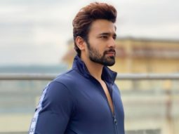 Naagin 3 fame Pearl V Puri aids over a 100 spot boys financially, transfers money directly to their bank accounts