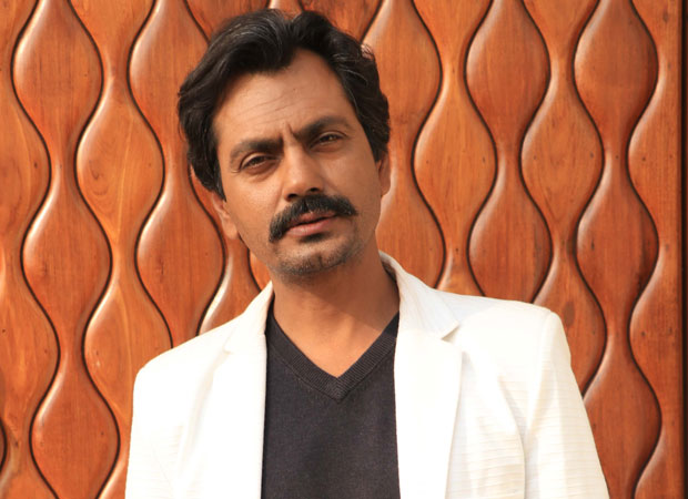 Nawazuddin Siddiqui's niece reveals horrifying details of how the actor's brother sexually harassed her for years