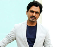 Nawazuddin Siddiqui has no comments, niece alleges his family is threatening her to withdraw sexual harassment case