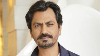 Nawazuddin Siddiqui's niece files a complaint against his younger brother, alleges sexual harassment