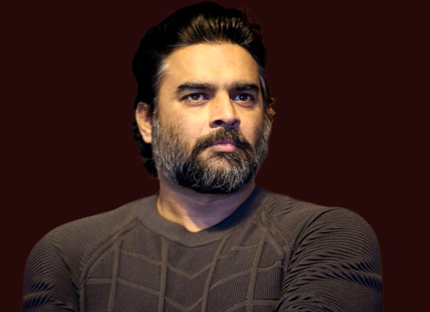 """""""Never knew turning 50 would be so hectic even in lockdown"""" - Madhavan"""