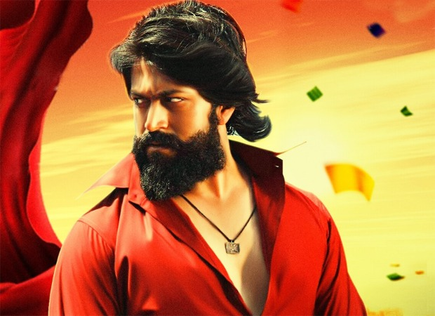 No way will KGF 2 release on OTT, says KGF superstar Yash