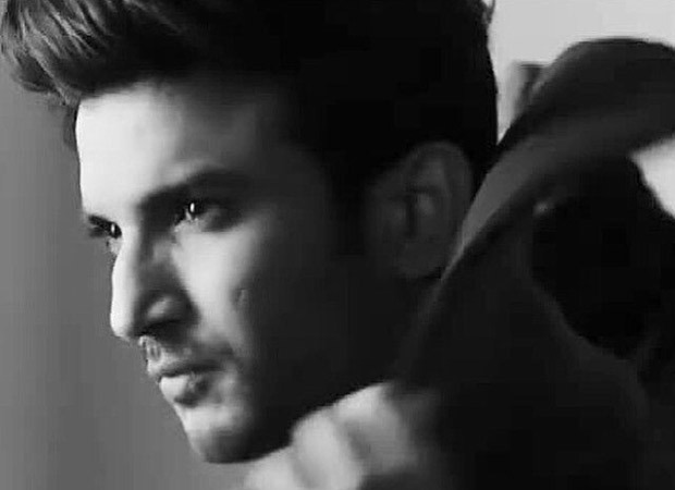 Police suspects that Sushant Singh Rajput's tweets were deleted, plan to send a letter to Twitter
