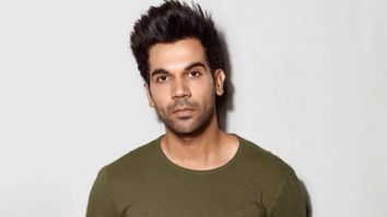 Rajkummar Rao pays tribute to migrants of the country in a special poem
