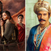 Ranveer Singh, Deepika Padukone, Priyanka Chopra's Bajirao Mastani gets stage revamp, Rajneish Duggal to play Peshwa Bajirao