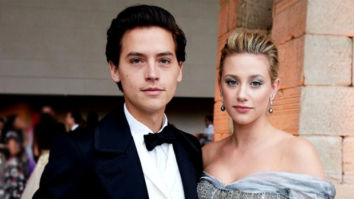 Riverdale actors Cole Sprouse and Lili Reinhart deny sexual assault allegations made against them and their castmates