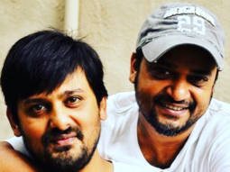 Sajid Khan remembers his brother Wajid Khan in an emotional post, calls him 'Jannat ka rockstar'