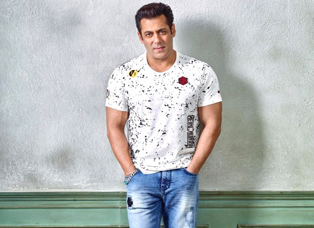 Salman Khan's Kabhi Eid Kabhi Diwali has a strong peace message