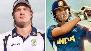 Shane Watson remembers Sushant Singh Rajput and his incredible performance in MS Dhoni - The Untold Story