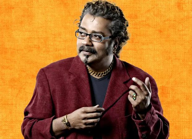 Singer Hariharan speaks on his Hanuman Chalisa crossing billion hits