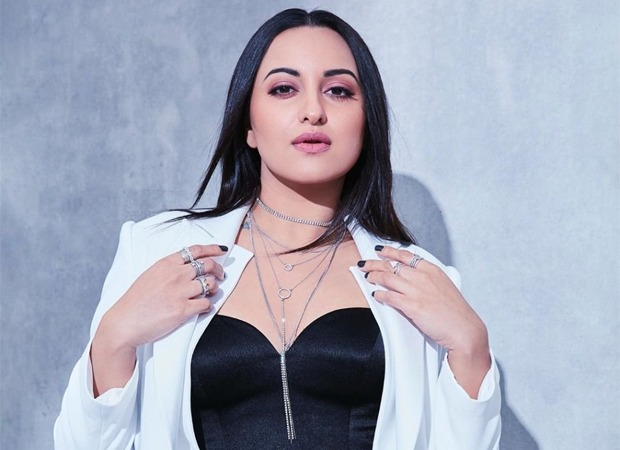 Sonakshi Sinha overwhelmed with wishes, says lockdown birthday was very special