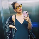 Sonakshi Sinha takes a dig at trolls after quitting Twitter, does a Thanos