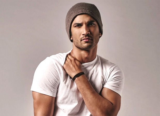 """I became an actor because I had a problem"" - Sushant Singh Rajput's 2016 speech about becoming an actor and meaning of success goes viral"