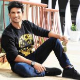 Sushant Singh Rajput had three companies under his name that revolve around technology, healthcare, mixed reality