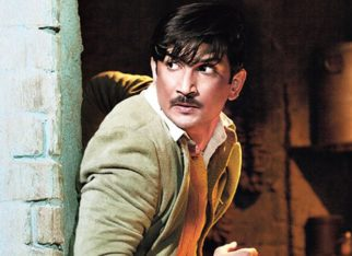 Sushant Singh Rajput was paid Rs. 30 lakhs for Shuddh Desi Romance and Rs. 1 crore for Detective Byomkesh Bakshy