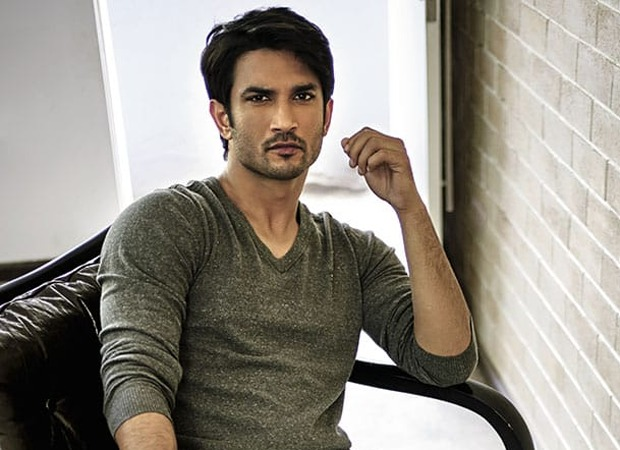 Sushant Singh Rajput's Death: Statements of nine people recorded by police, Rhea Chakraborty's statement pending