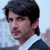 Sushant Singh Rajput's Kai Po Che and PK audition reels shared by Mukesh Chhabra