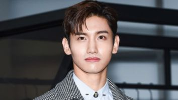 TVXQ's Changmin to get married to his girlfriend in September