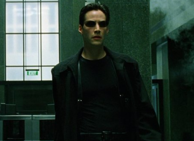 The Matrix 4: Keanu Reeves says the beautiful script is the reason he returned to the franchise