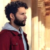 The first look of Siddhant Chaturvedi's much debut song 'Dhoop' is out!