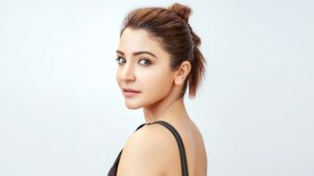 """There have to be stricter laws against animal cruelty in India"" - says Anushka Sharma"